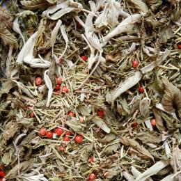 Tisane Instants Sereins Bio 50g