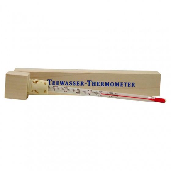 Thermomètre 100 degrés