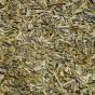 Thé vert de Chine Sencha boîte métal vrac 100g