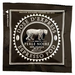 Café Perle Noire pods ESE étui x25