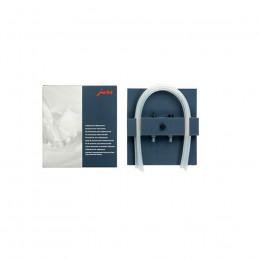 Accessoires pour systèmes de lait Jura set