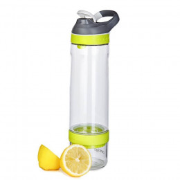 Bouteille infuseur 77cl