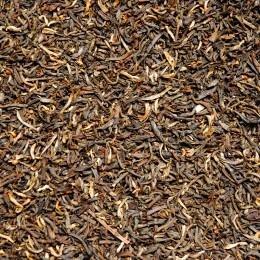 Thé noir de Chine Grand Yunnan