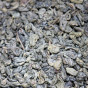 Thé vert de Chine Gunpowder