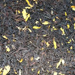 Thé noir L'Automne à Central Park