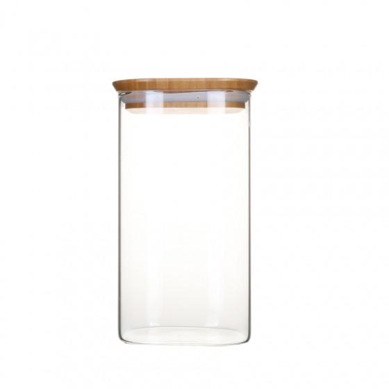 Boîte hermétique 1,4L