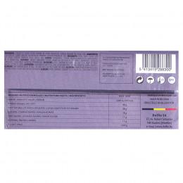 Tablette de chocolat noir 88% 70g