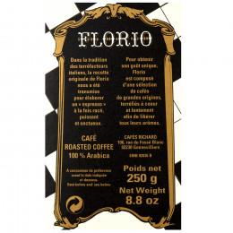 Café Florio 250 g