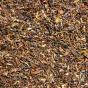 Thé noir d'Inde Jardins de Darjeeling TGFOP