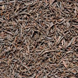 Thé noir du Sri Lanka Ceylan OP