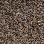 Thé noir de Chine Grand Qimen