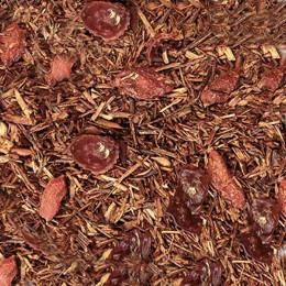 Rooïbos rouge Afrique du Sud Goji