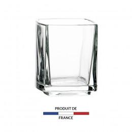 Sucrier cube