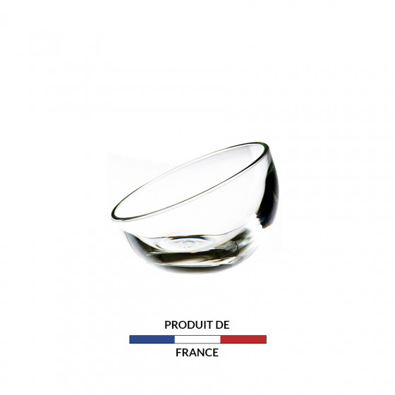 Repose-sachet Bubble 5,7cm