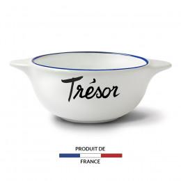Bol breton Trésor 40cl