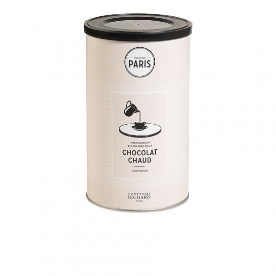Chocolat en poudre 500g