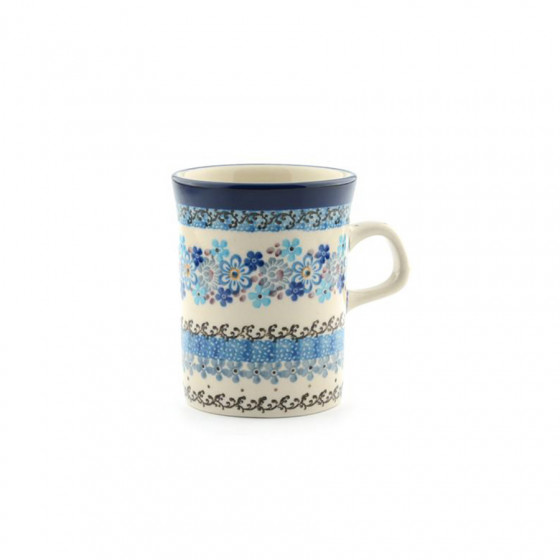 Mug Springtime 12cl