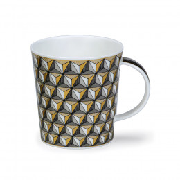 Mug Lomond Marrakech Triangle 32cl