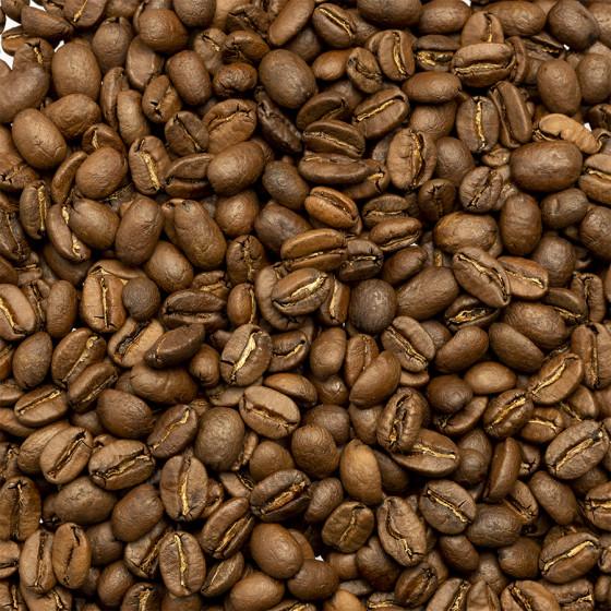 Café Pérou Tesoro de Wari